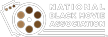 National Black Movie Association